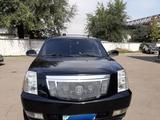 Cadillac Escalade 2007 года за 8 000 000 тг. в Алматы