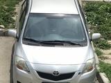 Toyota Yaris 2010 года за 4 200 000 тг. в Алматы – фото 4