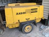 Atlas Copco  XAS65 1996 года за 2 500 000 тг. в Алматы