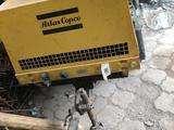 Atlas Copco  XAS65 1996 года за 2 500 000 тг. в Алматы – фото 2