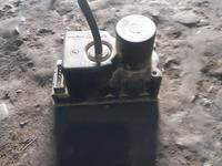 Вакум центрозамка в Талдыкорган