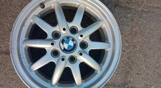 BMW диски 2 комплекта за 120 000 тг. в Караганда