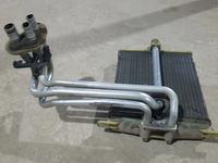 Радиатор печки в сборе на мерседес W140 за 40 000 тг. в Шымкент