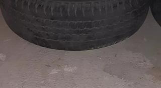 Летних шин Bridgestone за 20 000 тг. в Караганда