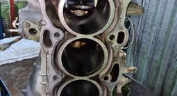 Мотор 2az fe за 250 000 тг. в Алматы – фото 5
