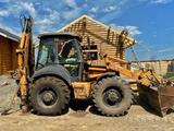 Case  695 Super M 2007 года за 12 500 000 тг. в Экибастуз – фото 3