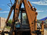 Case  695 Super M 2007 года за 12 500 000 тг. в Экибастуз – фото 4