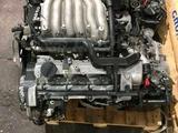 Контрактный двигатель G6BA из Южной Кореи за 310 000 тг. в Нур-Султан (Астана)