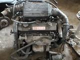Двигатель дизель Опель за 250 тг. в Кызылорда