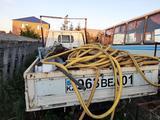 Toyota  Dyna 1999 года за 1 500 000 тг. в Нур-Султан (Астана) – фото 2