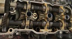 Двигатель АКПП с Японии Установка Бесплатно! за 99 654 тг. в Алматы