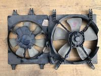 Вентилятор на Хонда Степвагон RF1 1996-2001 за 15 000 тг. в Алматы