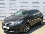 Toyota Corolla 2014 года за 6 500 000 тг. в Шымкент