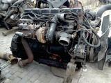Контрактный двигатель АКПП МКПП раздатки турбины электронные блоки в Алматы