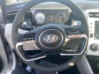 Hyundai Tucson 2021 года за 16 200 000 тг. в Шымкент