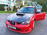 Subaru Impreza 2006 года за 3 600 000 тг. в Алматы