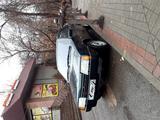 ВАЗ (Lada) 21099 (седан) 2004 года за 950 000 тг. в Алматы – фото 2