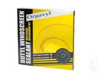 Герметик для фар Orgavyl (USA) за 7 000 тг. в Нур-Султан (Астана)