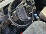 ВАЗ (Lada) 2110 (седан) 2007 года за 650 000 тг. в Актобе – фото 2