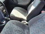 ВАЗ (Lada) 2110 (седан) 2007 года за 650 000 тг. в Актобе – фото 5