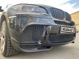 BMW X6 2009 года за 6 300 000 тг. в Кокшетау – фото 4