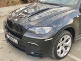 BMW X6 2009 года за 6 300 000 тг. в Кокшетау – фото 5