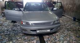 Toyota Carina 1997 года за 2 200 000 тг. в Караганда