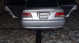 Toyota Carina 1997 года за 2 200 000 тг. в Караганда – фото 2