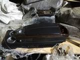 Подлокотник ВМW 735, е65-е66 за 357 тг. в Алматы – фото 2