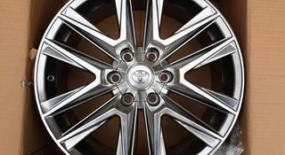 R20 6*139, 7 Prado — Lexus GX, TLC-200 Lexus 470/570 за 235 000 тг. в Алматы