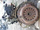 Двигатель1HZ дизель, объём 4200см с Тойота Лэнд Крузер 105 за 770 000 тг. в Актобе – фото 2
