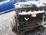 Двигатель1HZ дизель, объём 4200см с Тойота Лэнд Крузер 105 за 770 000 тг. в Актобе – фото 3