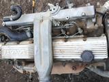 Двигатель1HZ дизель, объём 4200см с Тойота Лэнд Крузер 105 за 770 000 тг. в Актобе – фото 4