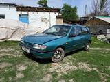 Nissan Sunny 1995 года за 320 000 тг. в Турара Рыскулова – фото 2