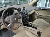 Mercedes-Benz GL 450 2009 года за 8 950 000 тг. в Шымкент – фото 5