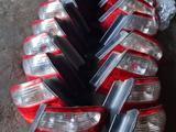 Фонари задние плафоны за 25 000 тг. в Алматы – фото 3