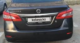 Nissan Sentra 2014 года за 6 000 000 тг. в Павлодар