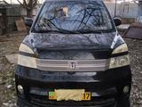 Toyota Voxy 2006 года за 2 400 000 тг. в Шымкент