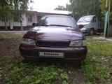 Toyota Carina E 1994 года за 1 700 000 тг. в Алматы