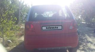 Daewoo Matiz 2004 года за 800 000 тг. в Шардара