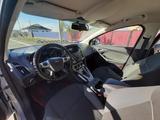 Ford Focus 2012 года за 2 300 000 тг. в Атырау