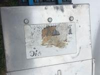 ЭБУ электронный блок управления за 17 000 тг. в Уральск