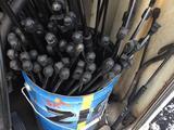 Тарционы на гольф-3 гольф — 2 за 2 000 тг. в Алматы