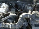 Chevrolet Niva 2007 года за 1 600 000 тг. в Алматы – фото 3