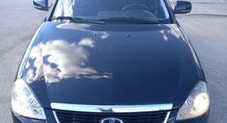 ВАЗ (Lada) 2171 (универсал) 2014 года за 2 000 000 тг. в Тараз
