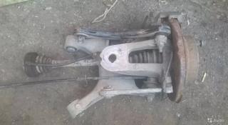 Агрегаты разные: граната в комплекте на BMW Х5 Е53 за 15 000 тг. в Алматы