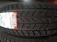 235/45 17 зимние шины ROADX WH03 за 19 500 тг. в Алматы