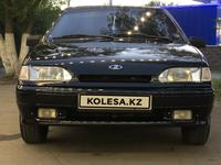 ВАЗ (Lada) 2114 (хэтчбек) 2013 года за 1 800 000 тг. в Тараз