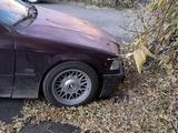 BMW 325 1991 года за 850 000 тг. в Петропавловск – фото 2