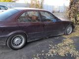 BMW 325 1991 года за 850 000 тг. в Петропавловск – фото 3